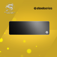 SteelSeries AcK Edge-XL ( Mouse Pad )