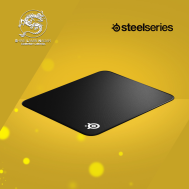 SteelSeries QcK Heavy-Medium ( Mouse Pad )