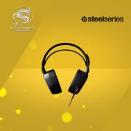 SteelSeries Headphone ( Arctis Pro )