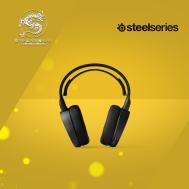 SteelSeries Headphone Arctis 5 ( 2019 Edition )