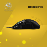 SteelSeries Gaming Mouse (Rival 710)