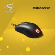 Steelseries Rival 110 Matte Black ( Mouse )