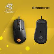 SteelSeries Rival 310 Ergonomic Mouse