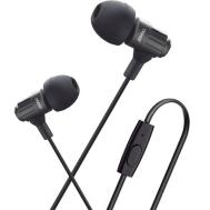 JBM Earphone (MJ710)