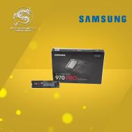 Samsung EVO 970 Pro 512GB SSD ( Internal SSD )