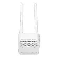 TOTO Link AC1200 Mini Dual Band Wireless Router