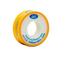 AIR Seal Tape (Seal Tape 12 mm)