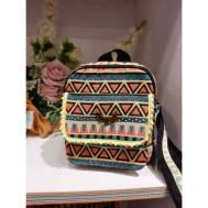 Zoey small backpack (BP0036)