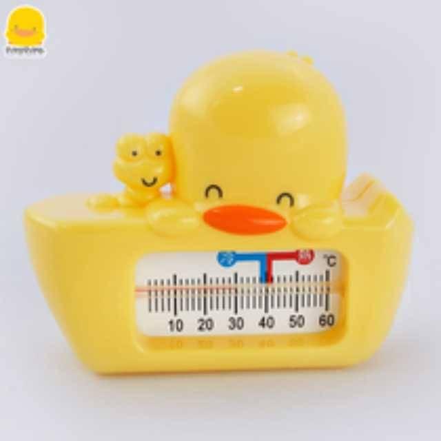 PiYoPiYo Dual Purpose Thermometer (4713627831570)