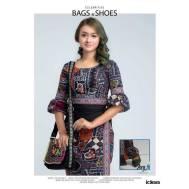 Zoey crossbody bag (SB 0006)