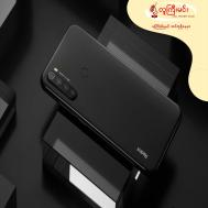 Xiaomi Redmi Note 8 Pro (6GB,128GB) Official