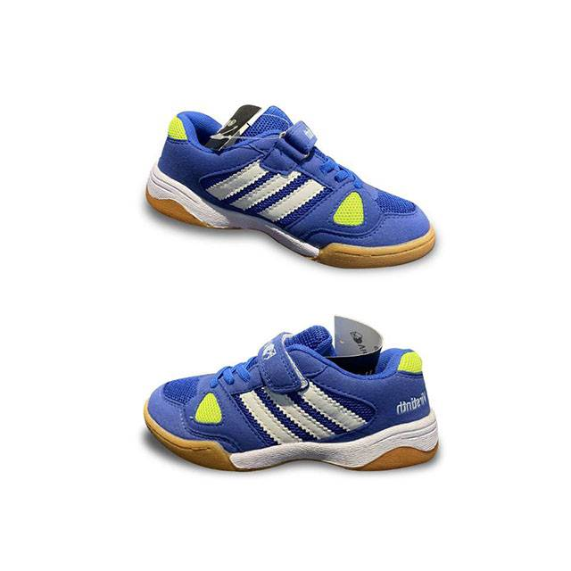 Virstinth Sports Shoes Blue (For Kids)