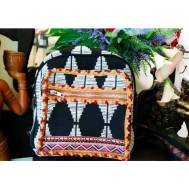 Zoey small backpack (BP 0027)