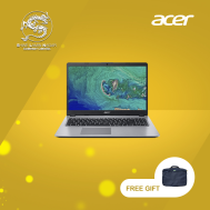 Acer (i5) 8th Gen ( Onboard ) Aspire 5 ( A514 )