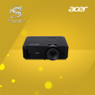 Acer Projector (X138WH)