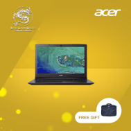 Acer Aspire 3G ( A315 ) i3 10th Gen