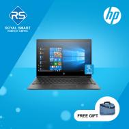 HP Envy X360 13-ag0051AU ( Ryzen 7 )
