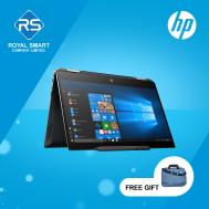 HP Spectre X360 13-ap0149TU ( i7 )