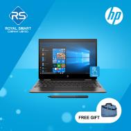 HP Spectre X360 13-ap0148TU ( i7 )