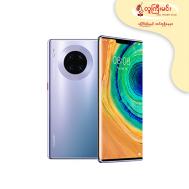 Huawei Mate 30 Pro (8GB, 256GB)