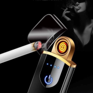 Selfiee Rechargeable USB Lighter