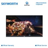 "SKYWORTH OLED 55"" 4K Netflix + Android TV (55 XA90000)"