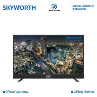 "SKYWORTH LED 40"" FHD Smart Soundbar (40 S3)"