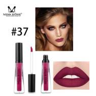 MISS ROSE color matte Long Lasting & Waterproof(Model:7701-024S)