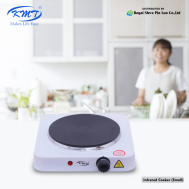 KMT Hotplate Small