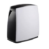"Green Dynamics ""DIAMOND 70"" (Taiwan) (70L/Day) Dehumidifier"