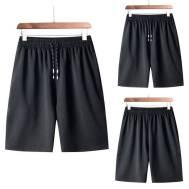Amazing Sportswear Man Short Pant(30)