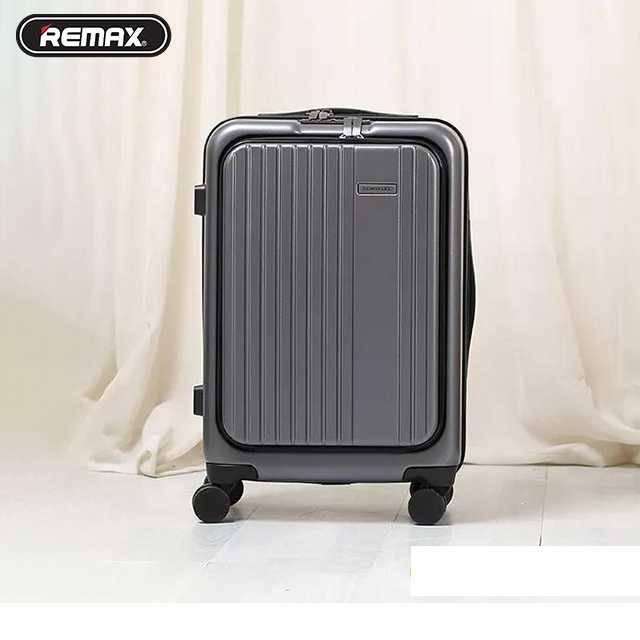 Remax Travel Luggage 20' (RL-SC03)