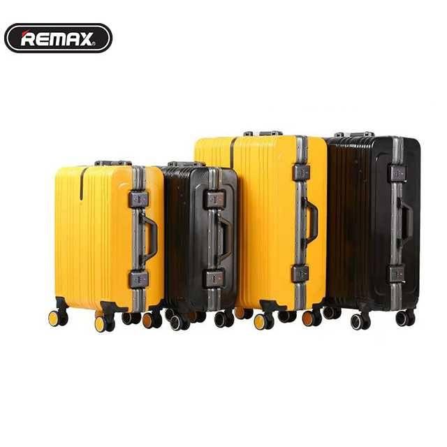 Remax LIFE Travel Luggage 24' (RL-SC02)