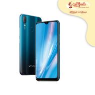 Vivo Y11 (2019) (3GB,32GB)