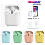 inPods 12 Bluetooth Earphone (Andriod & iOS)