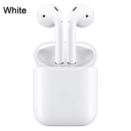 i7S TWS Bluetooth EarBuds (Andriod & iOS)