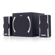Edifier Bluetooth Speaker ( XM6BT)