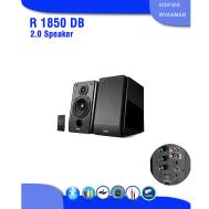Edifier Bluetooth Speaker (R1850DB)