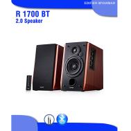 Edifier Bluetooth Speaker (R1700BT)