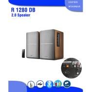 Edifier Bluetooth Speaker (R1280DB)