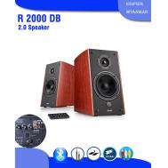 Edifier Bluetooth speaker (R2000DB)