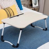 Selfiee Foldable Table - 60 x 40 x 28 cm