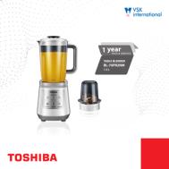Toshiba Blender (1.5L) BL-70PR2NM