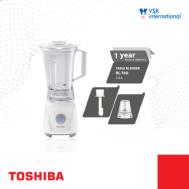 Toshiba  Blender ( 1.5L ) BL-T60