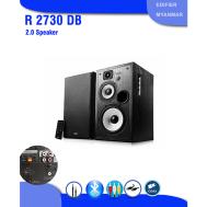 Edifier bluetooth speaker (R2730DB)