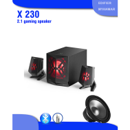 Edifier Gaming Speaker (X230)