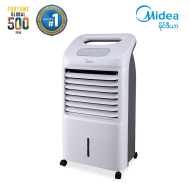 Midea Air Cooler AC-100U
