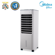 Midea  Air Cooler 4.8 Liter (AC100-18B)