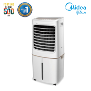 Midea  Air Cooler  50 Liter (AC300-17JR)