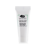 Origins Checks and Balances™ Frothy Face Wash - 15ml